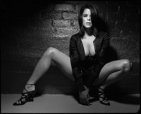 Neve Campbell picture G160124