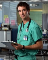 Noah Wyle picture G160238