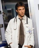 Noah Wyle picture G160239