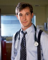 Noah Wyle picture G160242