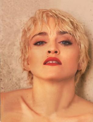 Madonna poster G160260
