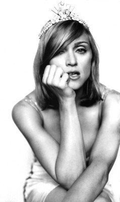 Madonna poster G160267