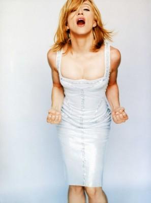 Madonna poster G160268