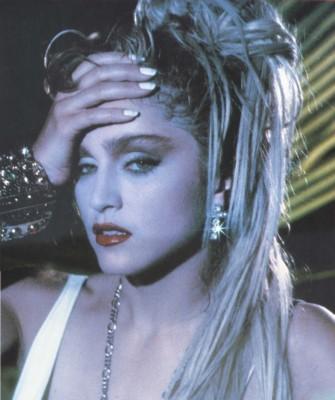 Madonna poster G160278
