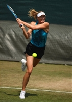 Maria Sharapova picture G1603025