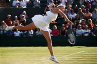 Maria Sharapova picture G1603026