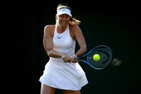 Maria Sharapova picture G1603031