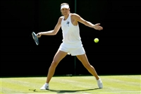 Maria Sharapova picture G1603033