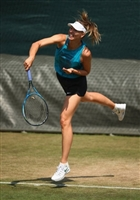 Maria Sharapova picture G1603034