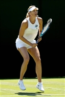 Maria Sharapova picture G1603036