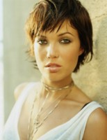 Mandy Moore picture G160383