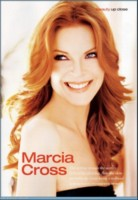 Marcia Cross picture G160400