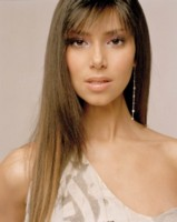 Roselyn Sanchez picture G160484