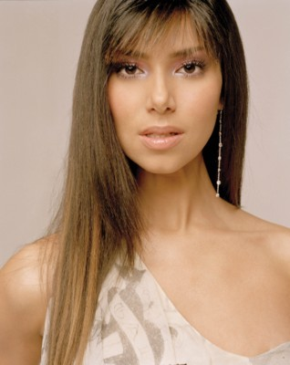 Roselyn Sanchez poster G160484