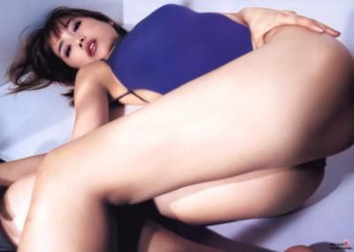 Eriko Sato poster G16057