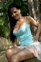 MARIBEL GUARDIA picture G160633