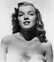 Marilyn Monroe picture G160638
