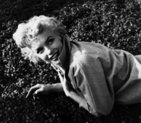 Marilyn Monroe picture G160647