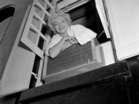 Marilyn Monroe picture G160650