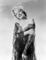 Marilyn Monroe picture G160656
