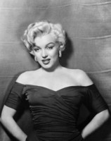 Marilyn Monroe picture G160657