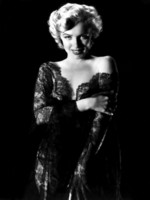 Marilyn Monroe picture G160662