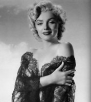 Marilyn Monroe picture G160663