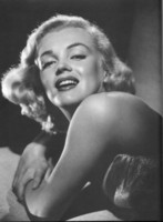 Marilyn Monroe picture G160673