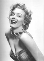 Marilyn Monroe picture G160677