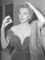 Marilyn Monroe picture G160680