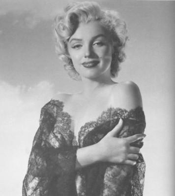 Marilyn Monroe poster G160682