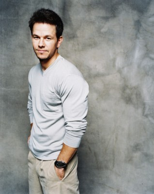 Mark Wahlberg poster G160729
