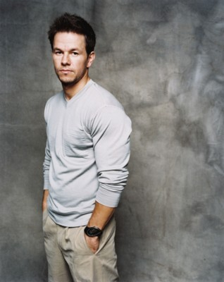 Mark Wahlberg poster G160730