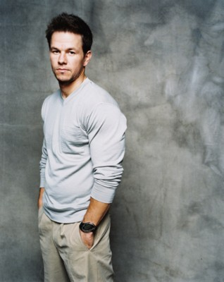 Mark Wahlberg poster G160731