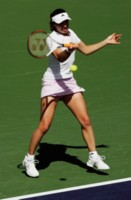 Martina Hingis picture G214450