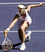 Martina Hingis picture G160777