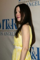 Mary-Louise Parker picture G160792