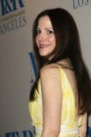 Mary-Louise Parker picture G160795