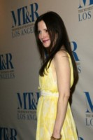 Mary-Louise Parker picture G160796