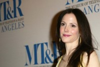 Mary-Louise Parker picture G160798