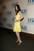 Mary-Louise Parker picture G160800