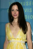 Mary-Louise Parker picture G160801