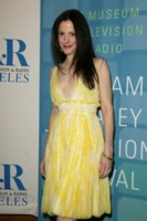 Mary-Louise Parker picture G160803