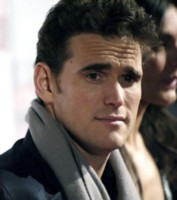 Matt Dillon picture G160843