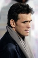 Matt Dillon picture G160844