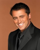 Matt LeBlanc picture G160846