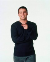 Matt LeBlanc picture G160847
