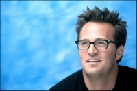 Matthew Perry picture G160967