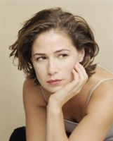 Maura Tierney picture G250455