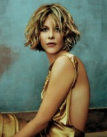 Meg Ryan picture G161007